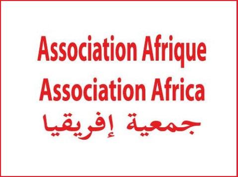 Association Afrique en Tunisie