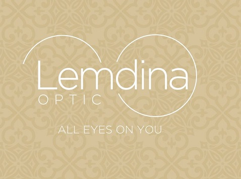 boutique de nouvelles lunettes en Tunisie
