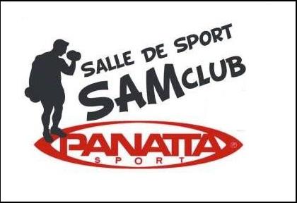 Sam Club , sport et aérobic et fitness
