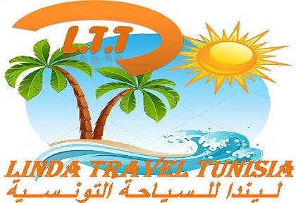 agence de voyages à Ben Arous et excursions