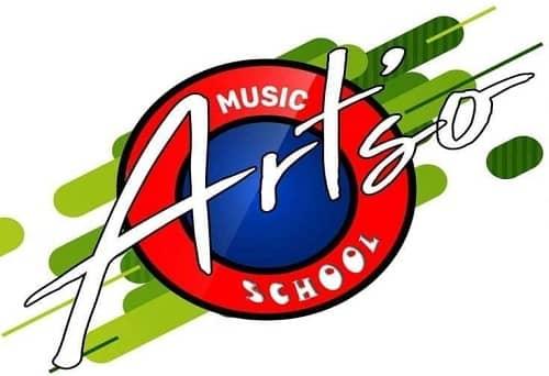 Art'so Music School à El Mourouj