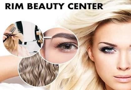 Rim Beauty Center à El Mourouj 4, Beauté et coiffure