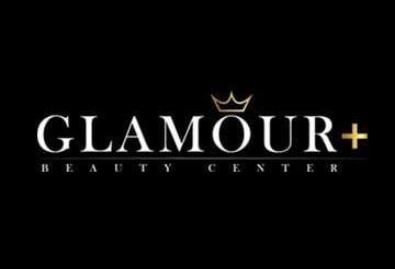 salon de coiffure Glamour + à nouvelle medina