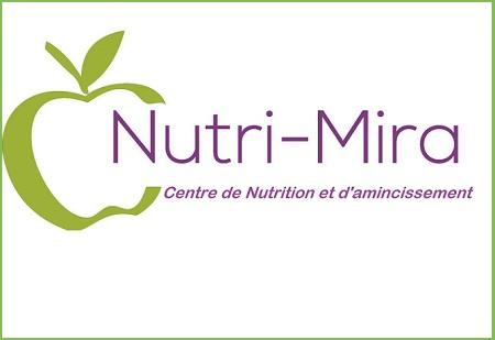 Suivi nutritionnel diététique
