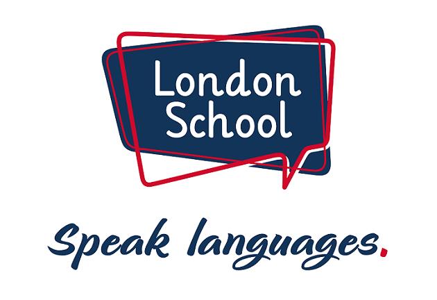 école de formation professionnelle de langues à Mourouj Ben Arous