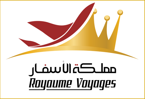 agence de voyage mourouj 3 / Royaume Voyages