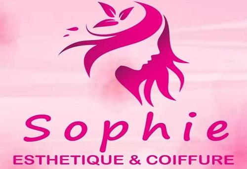 maquillage et produits cosmétiques / Sophie Beauté