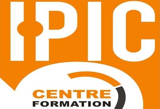 ipic language mourouj / institu de formation de langue et informatique