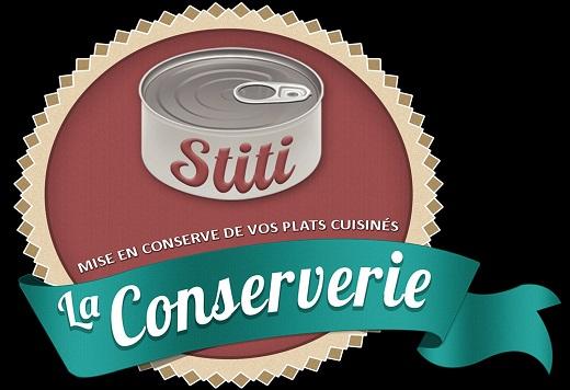 conserve des aliments/ stiti conserverie Ezzahra