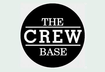centre de sport the crew base / Crossfit à Ben Arous